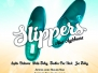 Slippers 2018