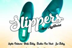 Slippers_web